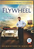 Buy Flywheel (Director