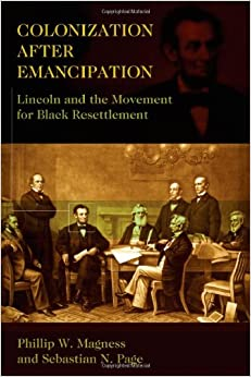 Emancipation of a minor format?