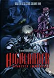 Highlander - Vendetta immortale