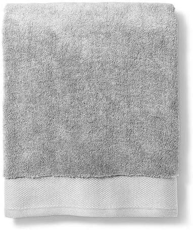 Fieldcrest Reserve Cashmere Bath Towels