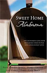 Sweet Home Alabama: Head Over Heels/Ready or Not/The Princess and the Mechanic/Matchmaker, Matchmaker (Heartsong Novella Collection)