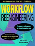 Workflow Reengineering