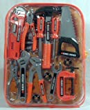 Black & Decker Junior 25 Piece Tool Set