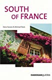 South of France, Dana Facaros and Michael Pauls, 1860111858