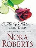 O'Hurley's Return, Nora Roberts, 0786276363