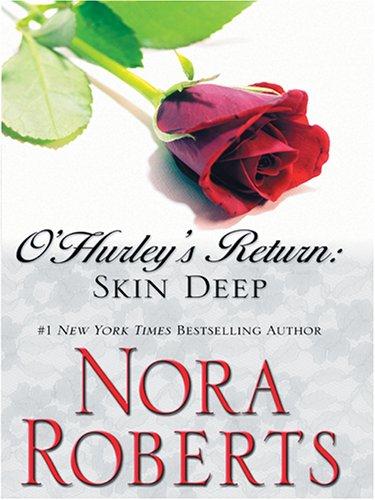 O'Hurley's Return: Skin Deep pdf