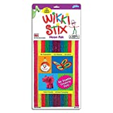 Wikki Stix Neon Colors