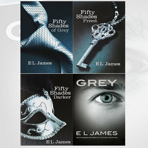 fifty shades of grey 4th book pdf free download