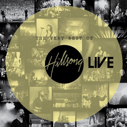 The Very Best Of Hillsong