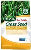 Scotts Turf Builder Grass Seed Pensacola