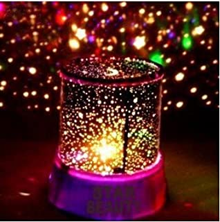 discount kids bedroom lighting fixtures ultra. Aeeque Amazing Romantic Pink LED Night Light Projector Lamp, Colorful Star Master Light, Bedside Discount Kids Bedroom Lighting Fixtures Ultra T