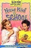 New Kid in School, Disney Channel Staff, 0786846097