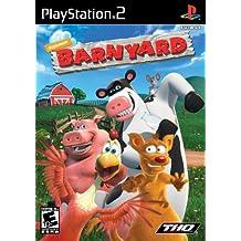 Barnyard - PlayStation 2