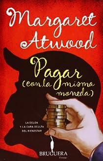 Pagar  par Atwood