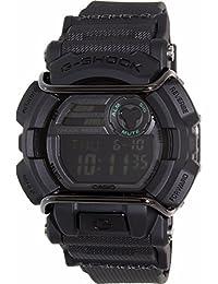 Casio Mens G SHOCK Digital Sport Quartz Watch (Imported) GD-400MB-1D