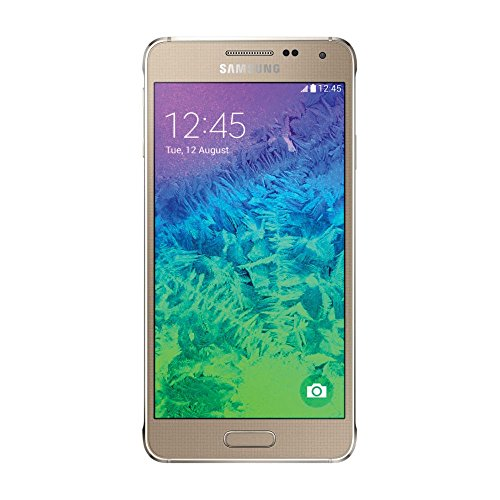 Samsung G850a Unlocked Quad Core Smartphone