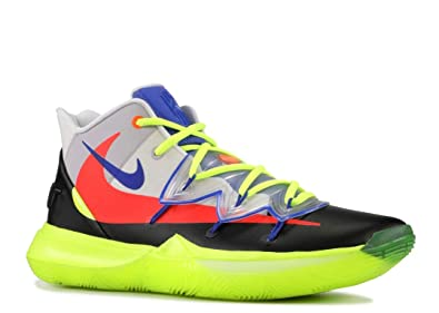 uk availability df4e0 7b171 Nike Kyrie 5 All Star TV PE 5 (Rokit)