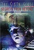 The Runaway, David Benjamin, 043920271X