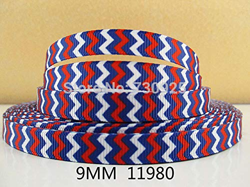 Jammas (5yds per roll) 5Y11980 Tape 3/8