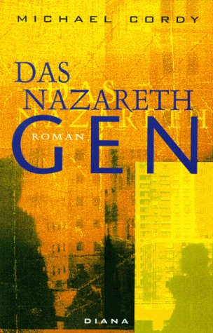 Das Nazareth Gen