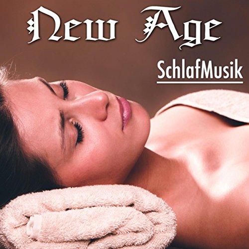 - New Age SchlafMusik: Klassische Musik, Heilmusik für Gelassenheit, Tiefenentspannung und Gute und Stille Nacht