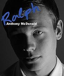 Ralph: Diary of a Gay Teen