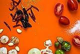 La Fundidora Traditional Mexican Salsas, Authentic