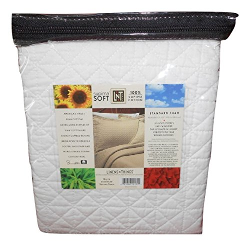 linens-n-things-lnt-home-100-supima-cotton-quilted-standard-pillow-sham