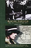 Agatha Christie and the Eleven Missing Days, Jared Cade, 0720610559