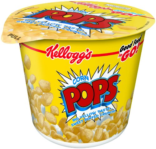 corn-pops-cereal-15-ounce-single-serve-cups-pack-of-60