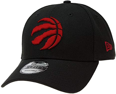 New Era The League Torrap 2 OTC Gorra, Unisex Adulto, Black, Talla ...