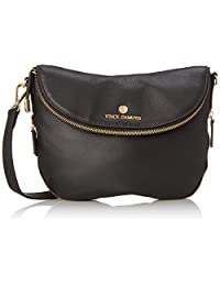Vince Camuto Women's Rizo Cross Body Bag
