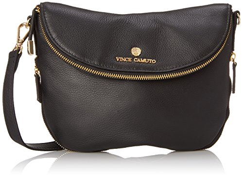 vince-camuto-rizo-cross-body-bag-black-one-size