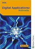 Diploma in Digital Applications: Multimedia