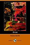 Omoo, Herman Melville, 1406509876