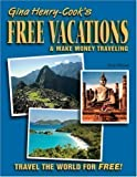 Free Vacations, , 0978690907