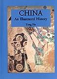 China, Yong Ho, 0781808219