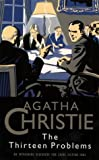 Best Agatha Christie Agatha Christie Loved Short Stories - The Thirteen Problems Review