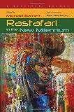 Rastafari in the New Millennium, Michael Barnett, 0815632835