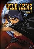 Wild Arms - Western Romance (Vol. 2)