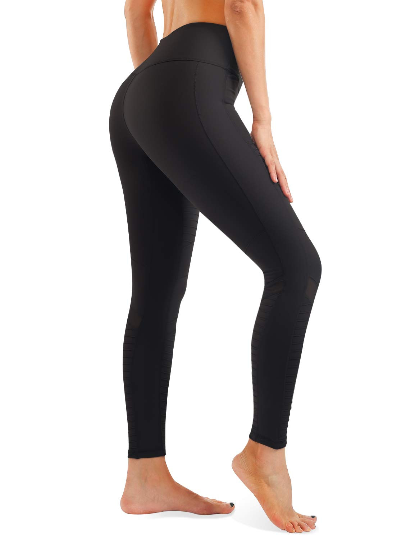2fdfcfe68243a Best Rated in Women's Workout & Training Leggings & Helpful Customer ...