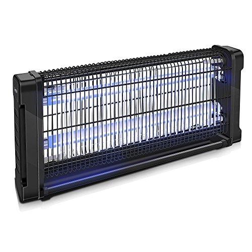 SereneLife UV Mosquito Trap
