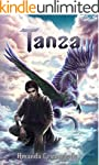 Tanza - epic fantasy novel (The Astor...