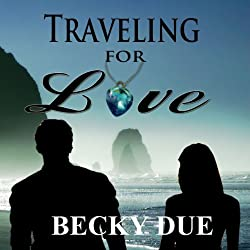 Traveling for Love