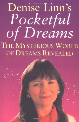 Pocketful of Dreams by Brand: Piatkus Books