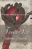 TerraFae, Sabrina Zbasnik, 1470059282