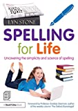 img - for Spelling for Life book / textbook / text book