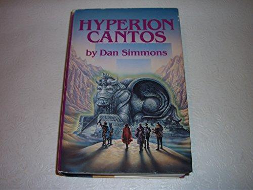 Hyperion Cantos