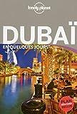 Dubaï En quelques jours - 3ed