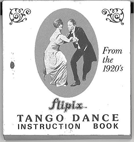 Tango dating site te downloaden Mormon regels voor dating mijn dochter